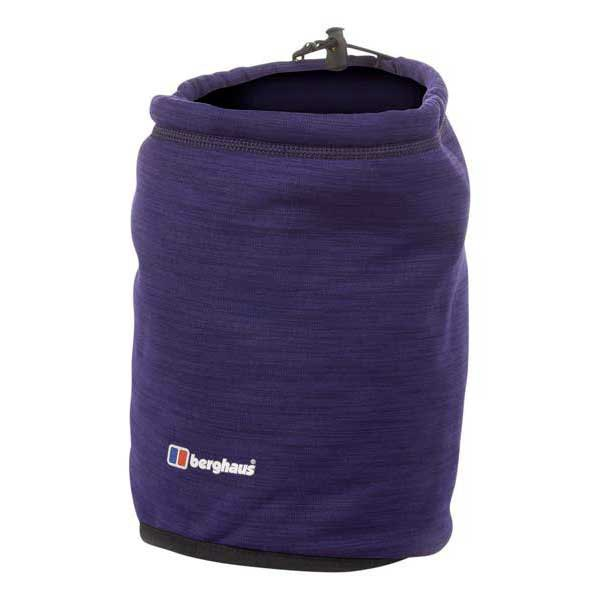 Berghaus Powerstretch Neck Gaiter