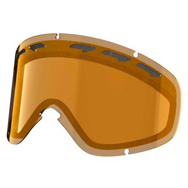 Oakley 02 XS Replacement Lenses