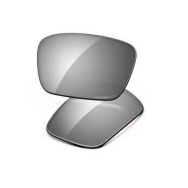 Oakley Fuel Cell Polarized Replacement Lenses