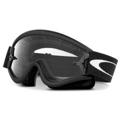 c7c6492f982 Oakley Atfm Half Mask « Heritage Malta