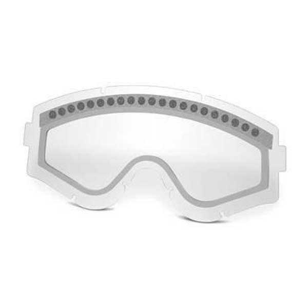 Oakley L Frame-E Frame Replacement Lenses