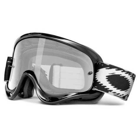 Oakley MX XS O Frame Sand Google buy and offers on Snowinn