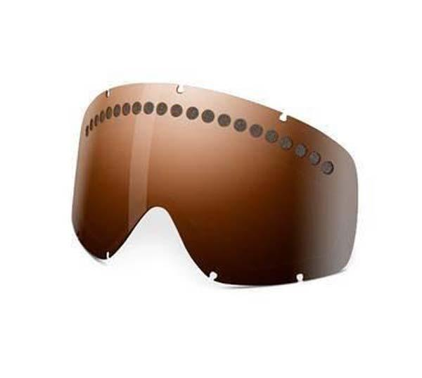 3b6bb5cd644 Oakley O Frame Snow Replacement Lenses buy and offers on Snowinn