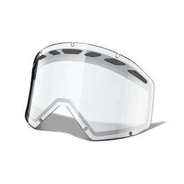 Oakley Proven Snow Replacement Lenses