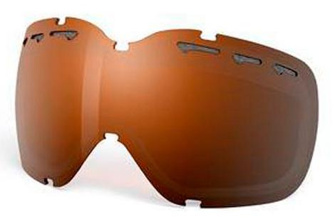 ersatzteile-oakley-stockholm-replacement-lenses