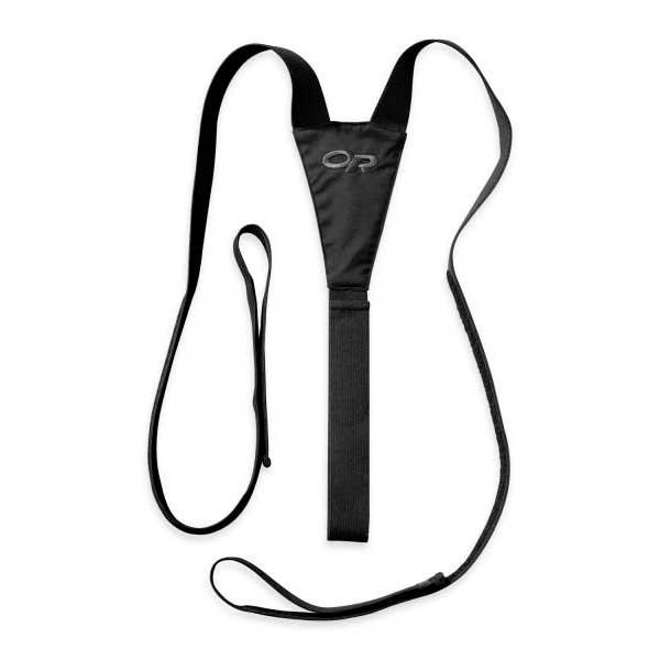 zubehor-outdoor-research-suspenders