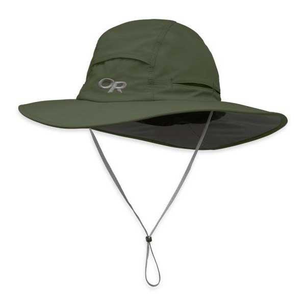 kopfbedeckung-outdoor-research-sombriolet-sun-hat