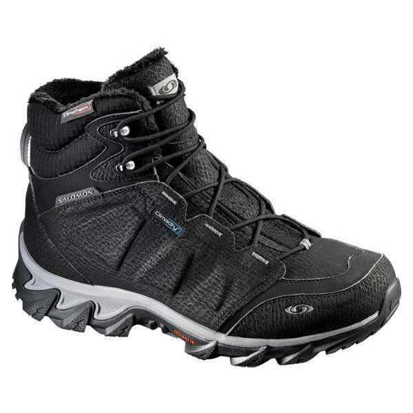 Salomon Elbrus Waterproof