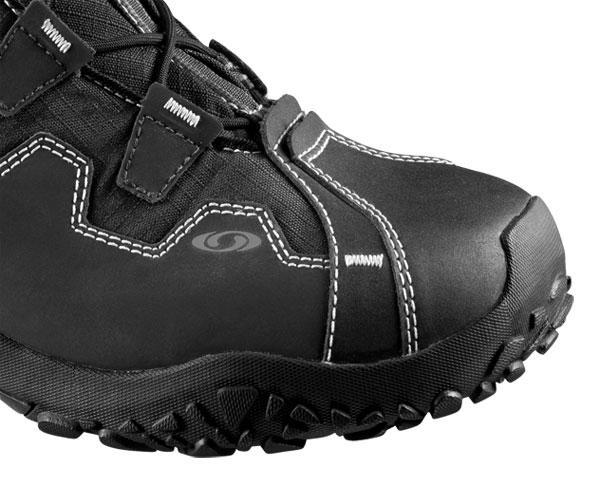 b9e8e43906bc Salomon Snowtrip TS Waterproof buy and offers on Snowinn