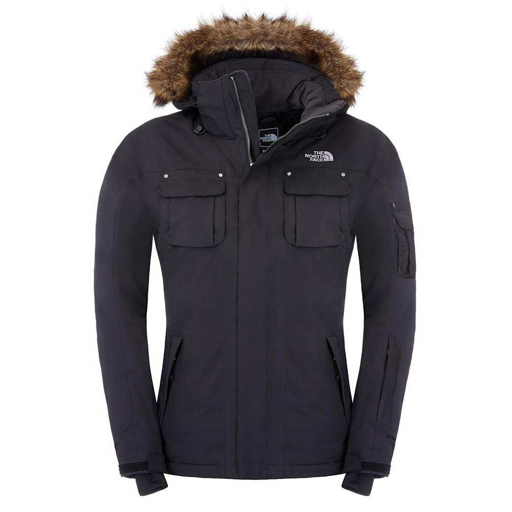The north face Baker Hyvent