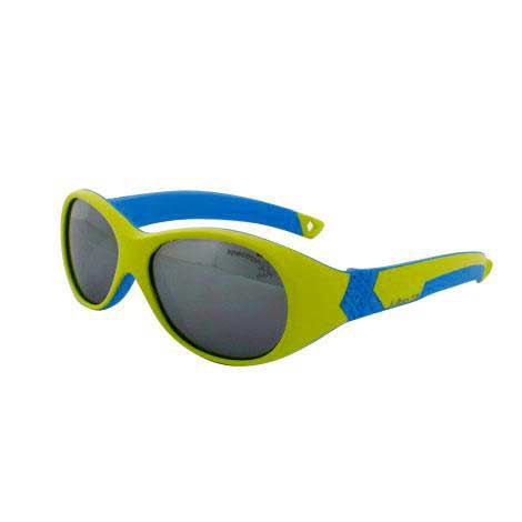 Julbo Bubble 3 To 5 Years buy and offers on Snowinn 70ff72308462