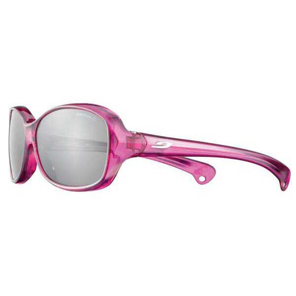 Julbo Naomi 6 To 10 Years