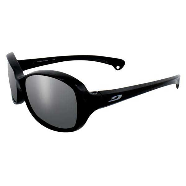 Julbo Naomi Polarized 6 To 10 Years