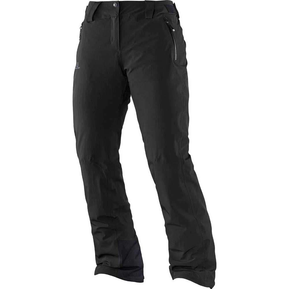 Salomon Iceglory Pant Regular