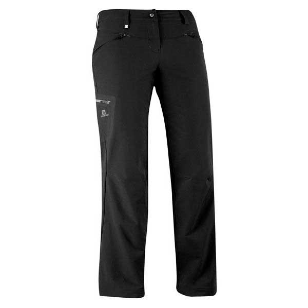Salomon Wayfarer Winter Pants Long