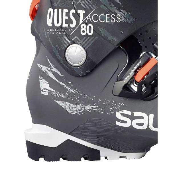 Salomon Quest Access 80