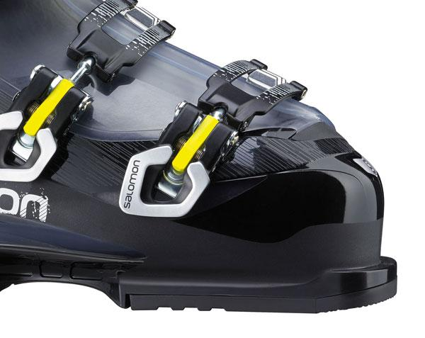 Salomon Mission 60 Ski Boots Pictures Collection Of Mission