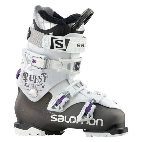 Salomon Quest Access R70 Buy And Offers On Snowinn