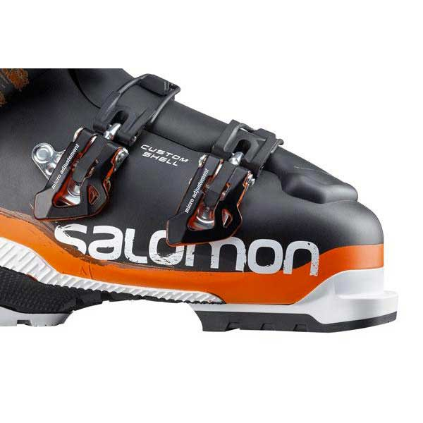 salomon x max 130 30.5 | Becky (Chain Reaction Redwood City)