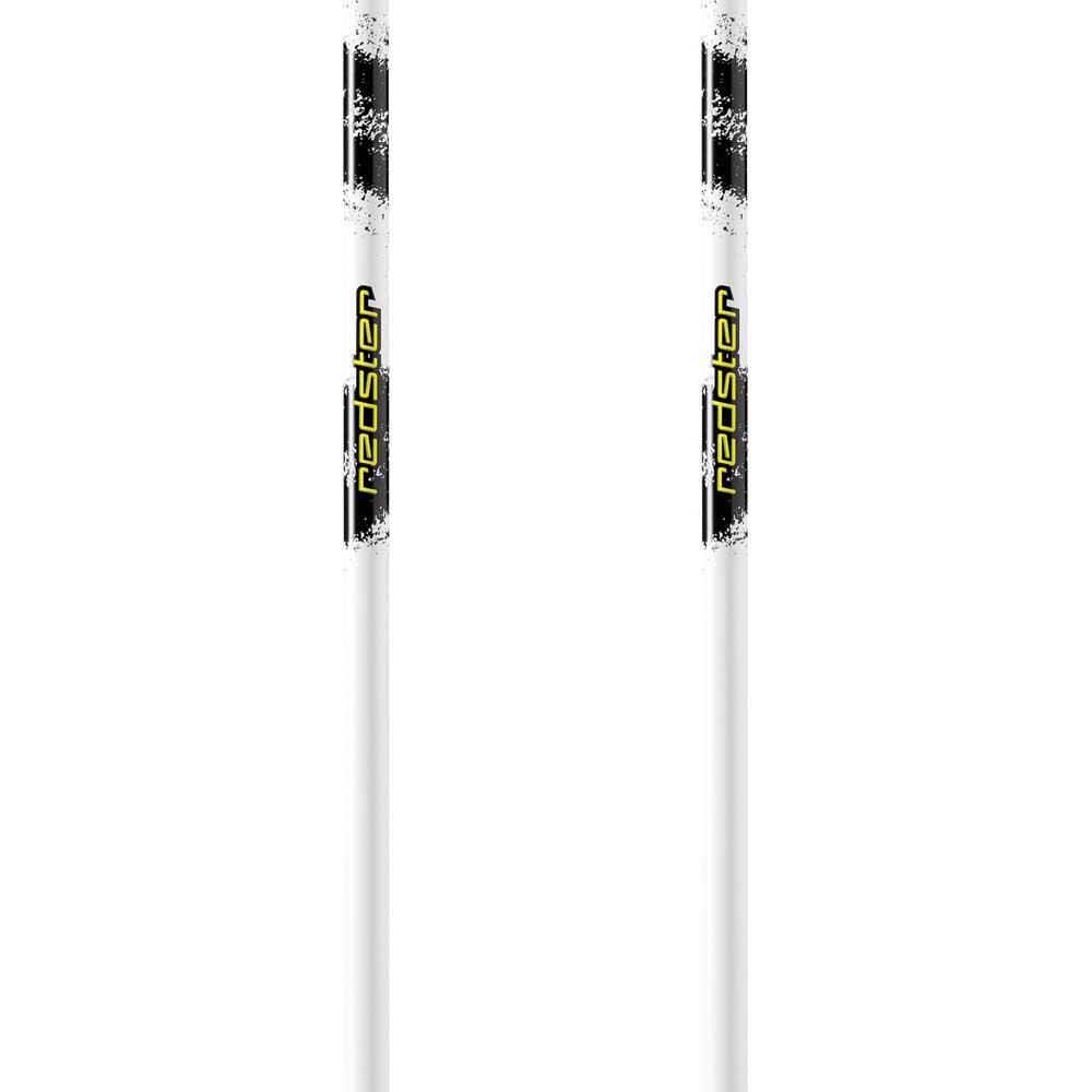 Atomic Redster 10 JR buy and offers on Snowinn 47029b6229e