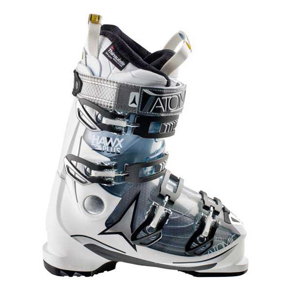 292aab530 Atomic Hawx 2.0 Plus kup i oferty, Snowinn Buty narciarskie