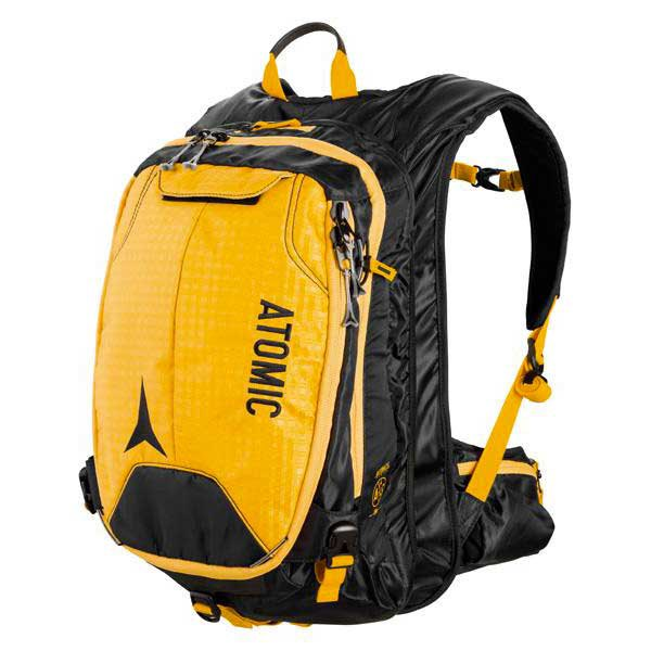 Atomic Automatic Pack 20L Abs Compat