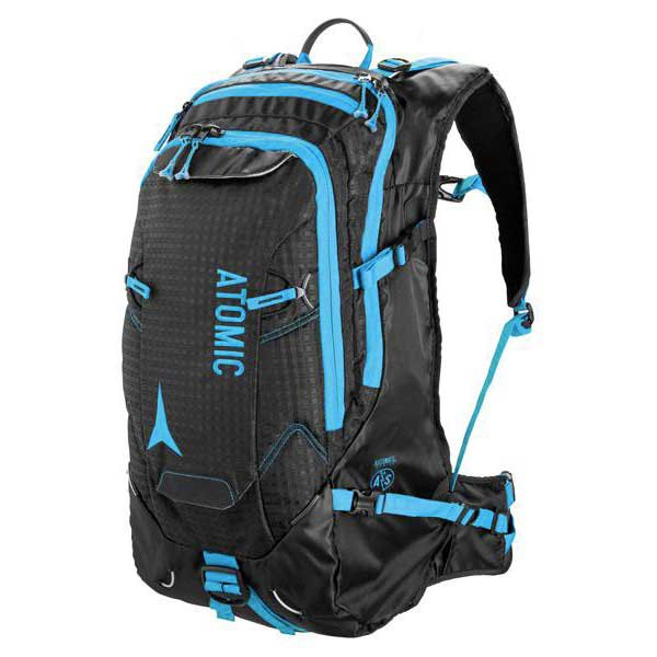 eb60378e3fd0 Atomic Automatic Pack 25L buy and offers on Snowinn
