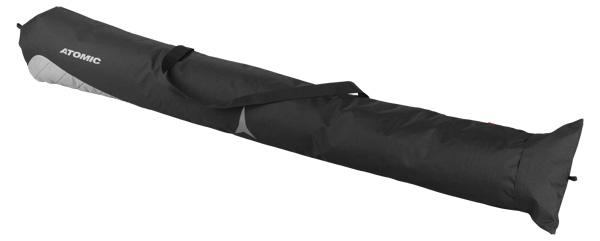 5860e33ee14b Atomic Amt Pure Single Ski Sleeve buy and offers on Snowinn