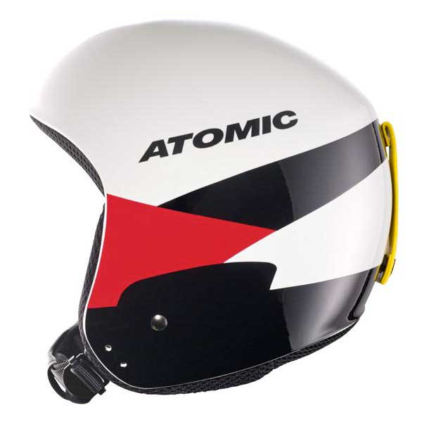 Atomic Redster WC FIS