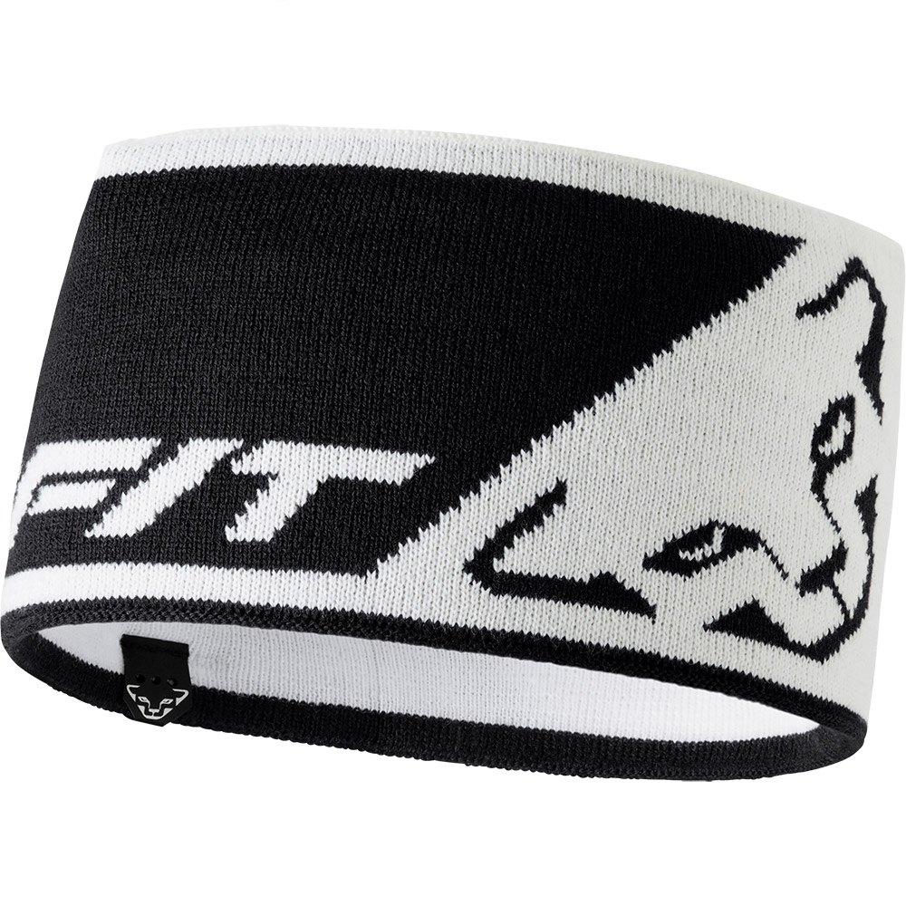 kopfbedeckung-dynafit-leopard-logo-headband