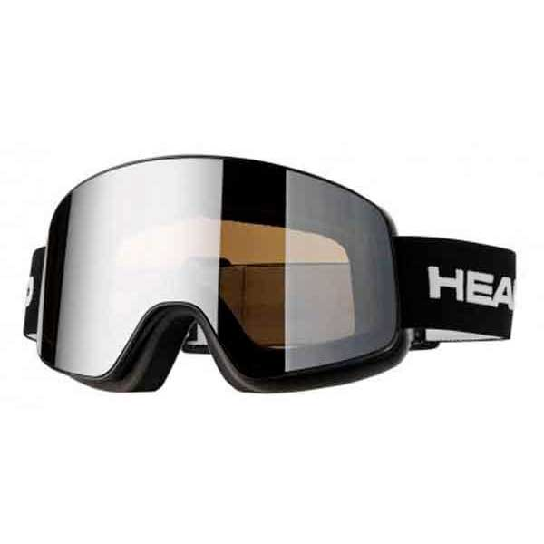 5ee2d0c82d3 ... Homepage Protections Ski goggles · Head. Free. -35%. Head Horizon  Race+Spare Lens