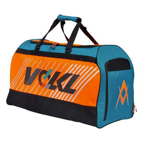 Völkl Race Jumbo Sports Bag 185L