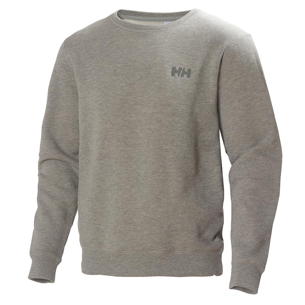 Los Angeles oficjalny sklep Najlepsze miejsce Helly hansen Hh Crew Sweater