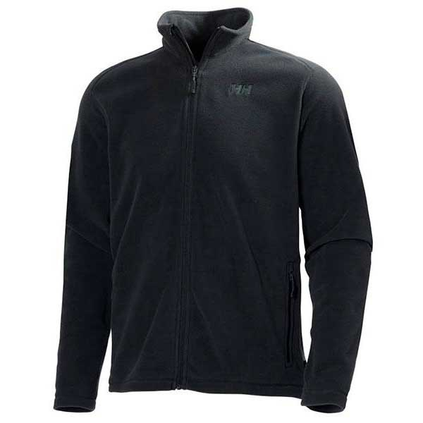 Helly hansen Daybreaker Fleece Dark