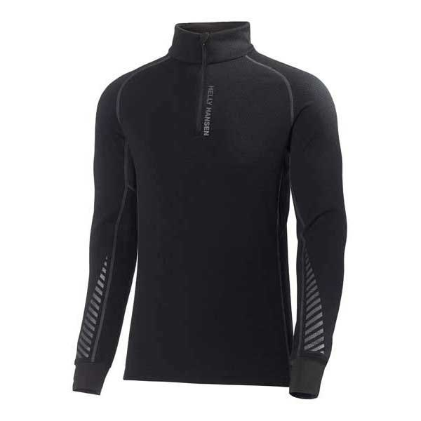 Helly hansen Warm Flow High Neck
