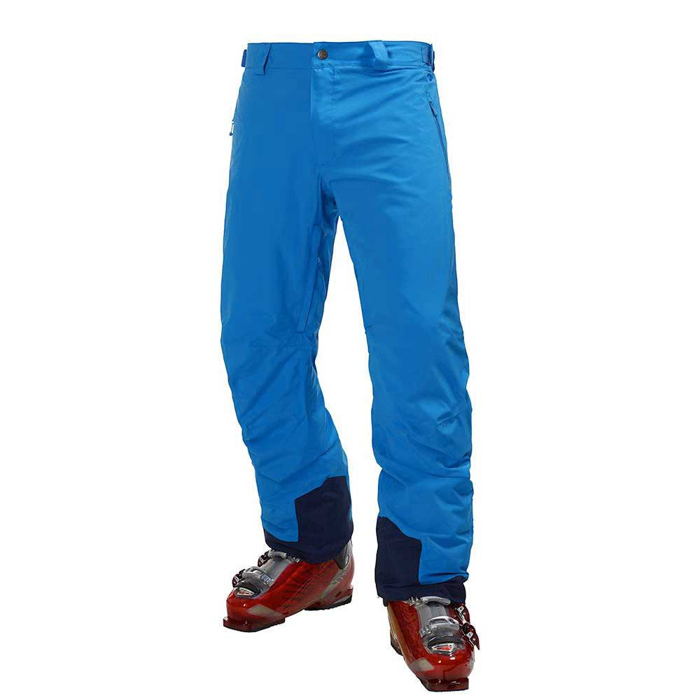 Helly hansen Legendary Pantalons