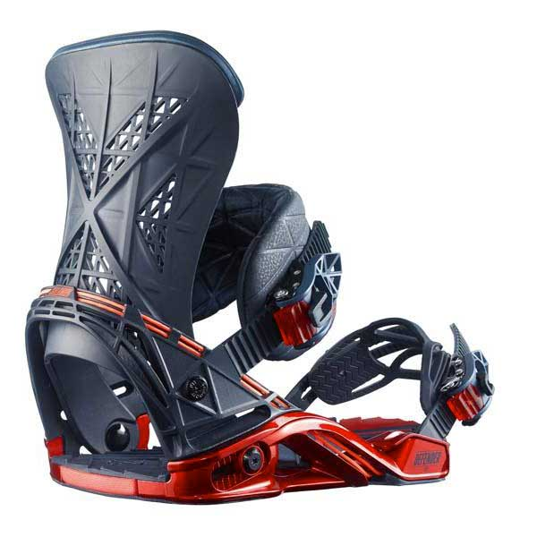 Salomon Defender