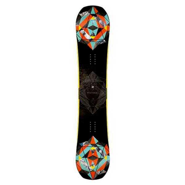 snowboard-salomon-protocol-152