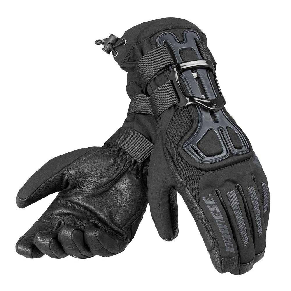Dainese D-impact 13 D-dry Gloves