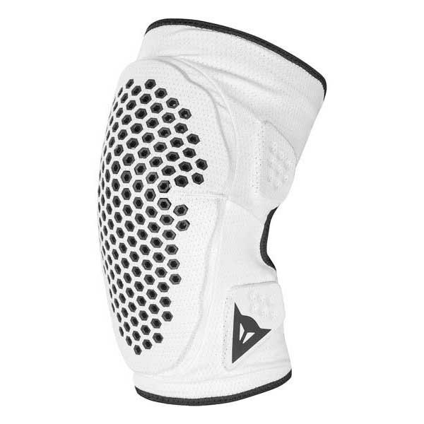 Dainese Soft Skins Knee Guard 2 Units