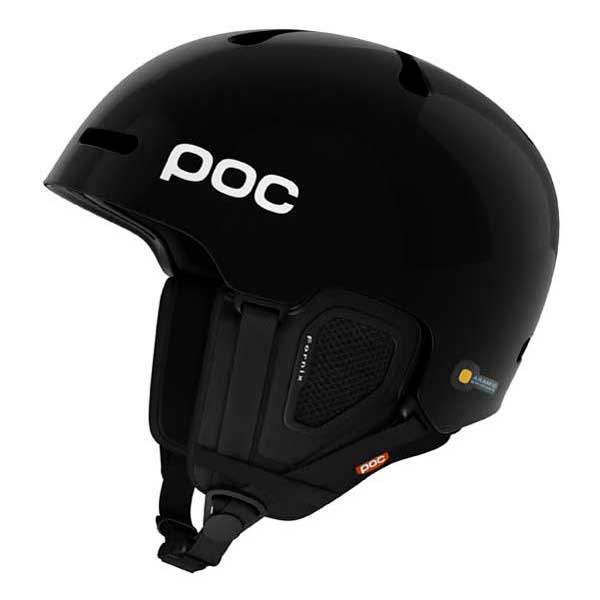 Poc Fornix Backcountry Mips