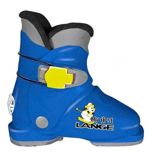 skistiefel-lange-my-first-lange-kids-21-5-blue