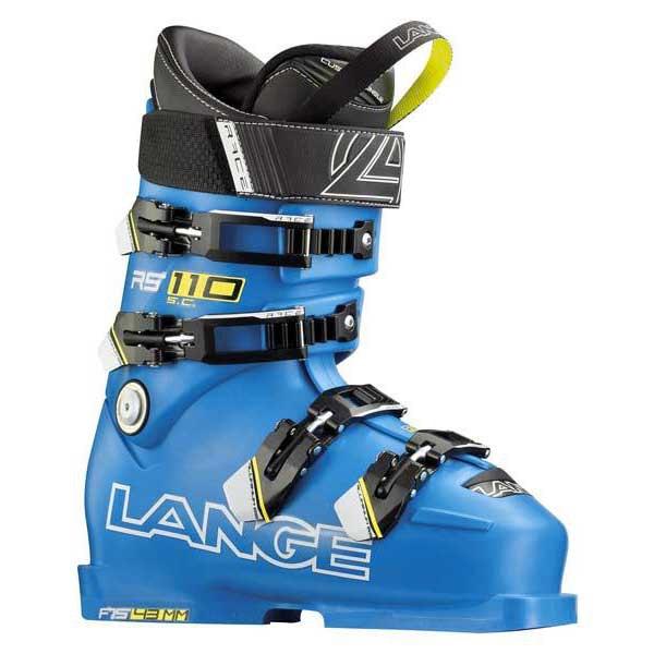 skistiefel-lange-rs-110-sc-junior-23-0-power-blue