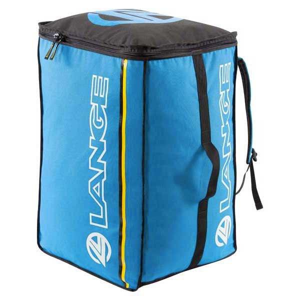 rucksacke-lange-starting-bag
