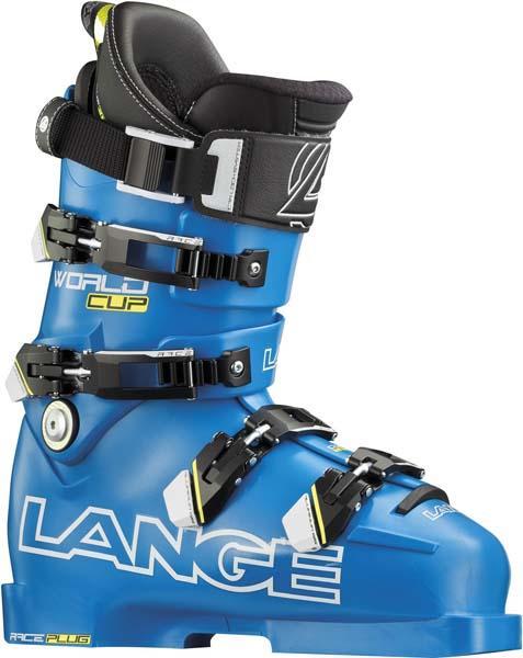 skistiefel-lange-world-cup-rp-za-22-5-power-blue