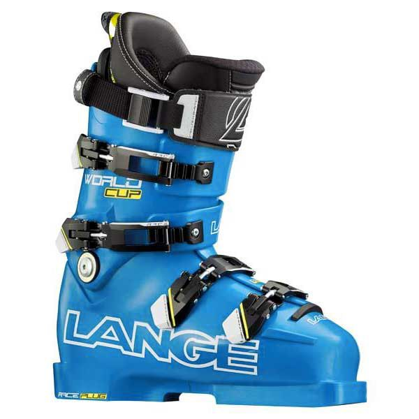skistiefel-lange-world-cup-rp-zb-22-5-power-blue