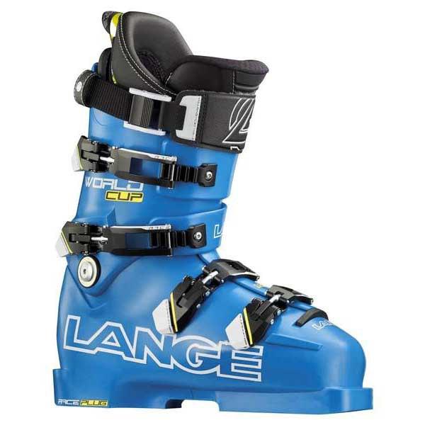 skistiefel-lange-world-cup-rp-zj-22-5-power-blue