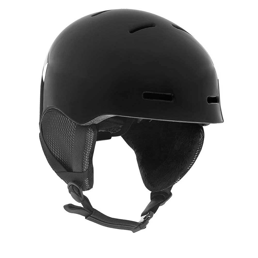 Dainese B-rocks Helmet Junior