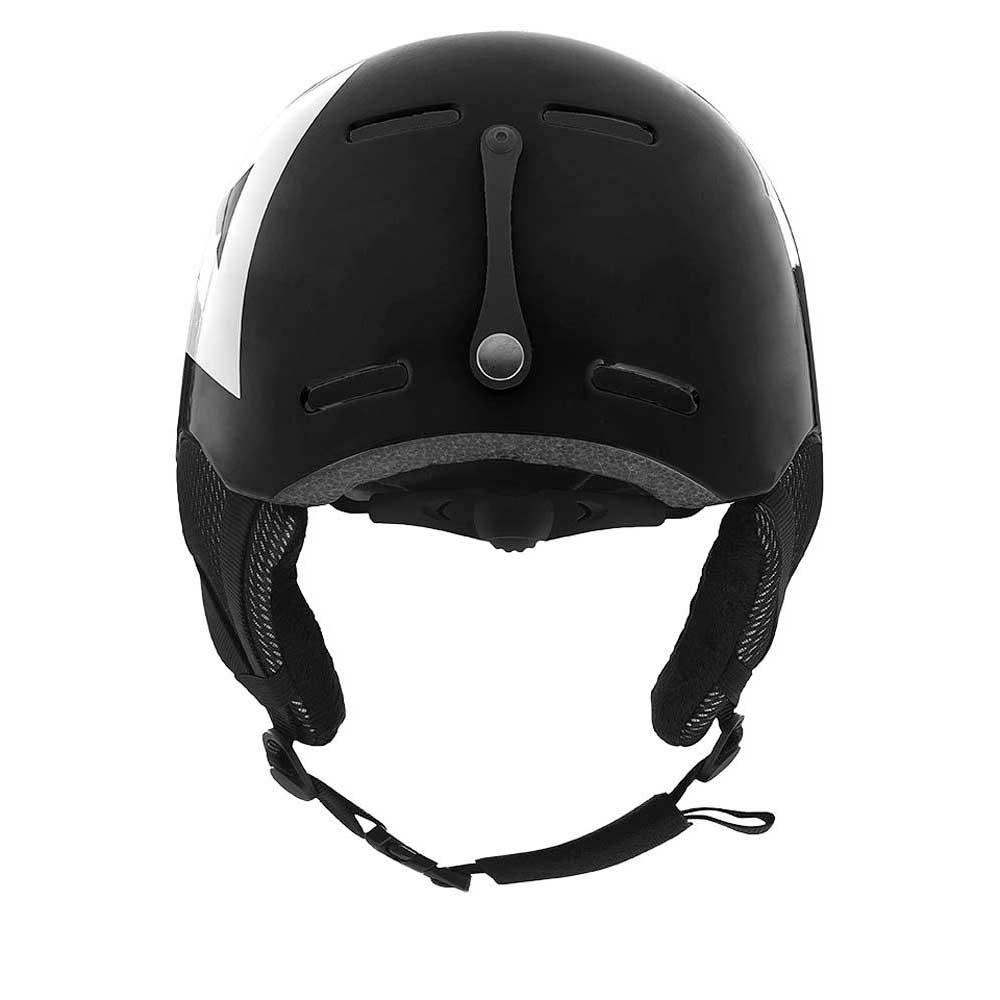 b-rocks-helmet-junior