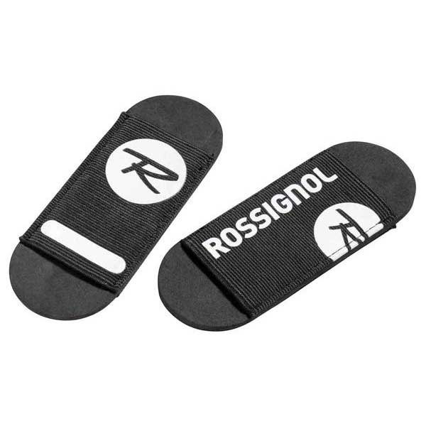 bb9ff2f4f5 Rossignol Nordic Ski Straps buy and offers on Snowinn